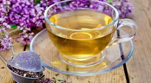 Можно ли чабрец беременным: польза и возможный вред чая с ароматной пряностью
