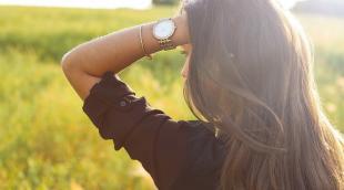 Чем полезна куркума для волос: рецепты лечебных и окрашивающих масок