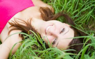 Чем полезен имбирь для женщин: лечебные свойства пряного корня