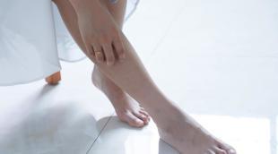 Имбирь при подагре: можно ли употреблять пряность при данном недуге