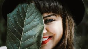 Как использовать лавровый лист для здоровья и красоты волос
