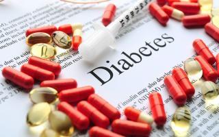 Эффективен ли лавровый лист в лечении сахарного диабета: лечебные свойства и противопоказания пряности