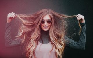 Как использовать корицу для волос: рецепты лечебных и окрашивающих масок, польза пряности для волос