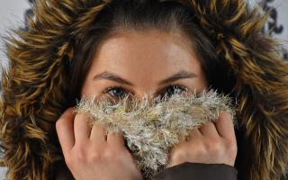 Имбирь при кашле: помогают ли средства с пряным корнем