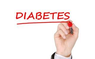 Как принимать куркуму при сахарном диабете 1 и 2 типа: польза специи