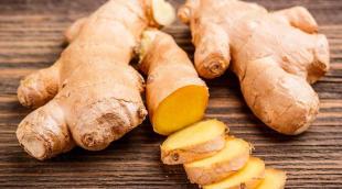Как приготовить и как употреблять корень имбиря: рецепты блюд на любой вкус