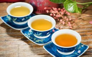 Как приготовить чай с куркумой: рецепты, полезные свойства