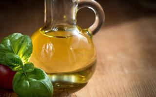 Применение и уникальные свойства масла базилика, рецепты здоровья и красоты