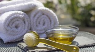 Эфирное масло куркумы: полезные свойства, рецепты красоты и здоровья