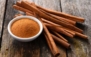 Польза и вред корицы: свойства пряности, как принимать ее в лечебных целях