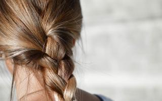 Применение эфирного масла розмарина для волос: рецепты красоты