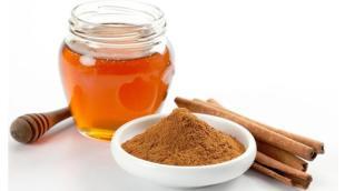 Корица и мед для похудения: поможет ли средство избавиться от лишнего веса