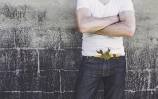 Польза куркумы для мужчин: как куркума влияет на потенцию