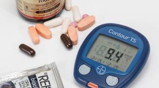 Корица и диабет: полезные свойства пряности, рецепты средств