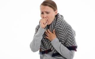 Куркума при кашле и простуде: рецепты и способы применения